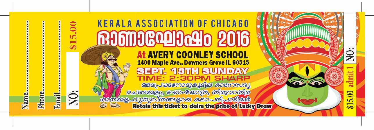 Table Top calendar printing and designs   Chennikkara